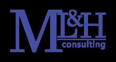 ML&H Consulting Pty Ltd